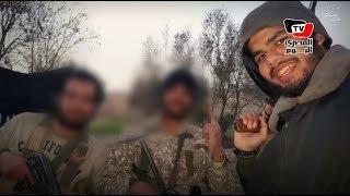 «إصدار داعش» يفضح رواية إخوانية.. حقيقة الاختفاء القسري لـ«عمر ...
