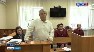 Оздоровительный лагерь «Солнечная Поляна» откроют только по решению суда