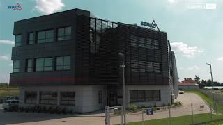 Comarch ERP XL w firmie z branży elektrotechnicznej – BEMKO