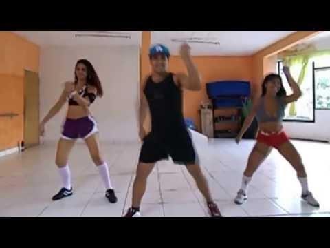 Baixar Lapada Lapada - Thander Boys - Coreografia 2013 - Arrochadeira da Bahia