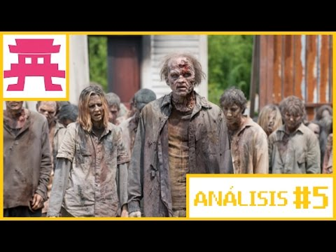 [ANALISIS] Unboxing Pinball The Walking Dead