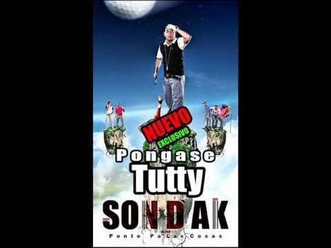 TUTTY remix SON DE AK FT STYLE BLACK STYLE MUSIC