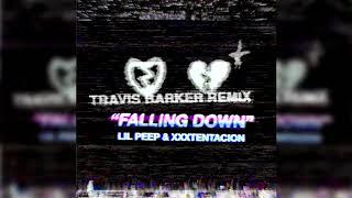 lil-peep-xxxtentacion-falling-down-travis-barker-remix-8d-audio.jpg