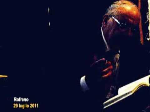 Canto re Nostalgia - Giuseppe De Vita