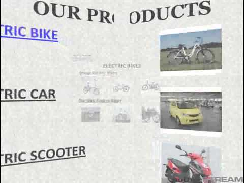 Buy Standard Electric Bikes from Leading UK Company