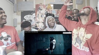 king-von-took-her-to-the-o-official-video-reaction.jpg