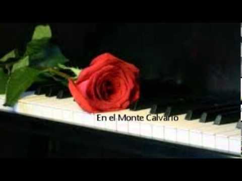 ( Instrumental )  - En el Monte Calvario ( Himnario Adventista )