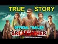 The Great Father Movie Official Trailer | Mammootty, Arya, Sneha | Volga Videos
