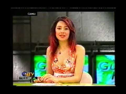 NTV - Güzel Hayat