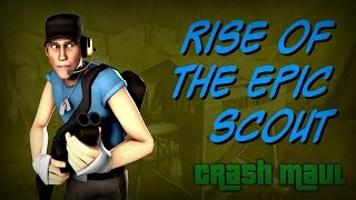 rise-of-the-epic-scout.jpg