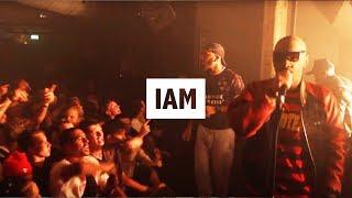 Casisdead & Daniel OG live shut down @XOYO | THIS IS LDN [EP:155]