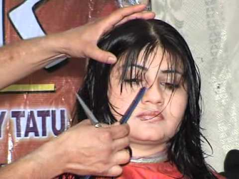 habibs hair style increase layer hair cut style tanveer habib oleega hair 4799 | hqdefault