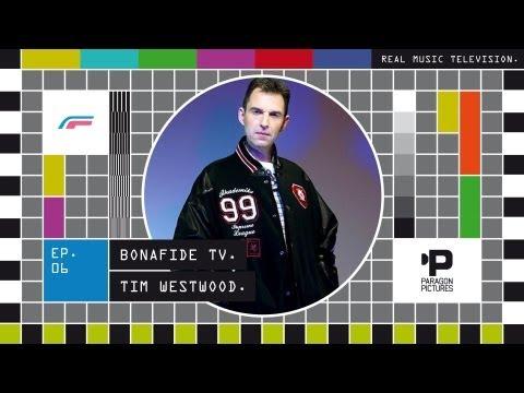 BFTV // Tim Westwood