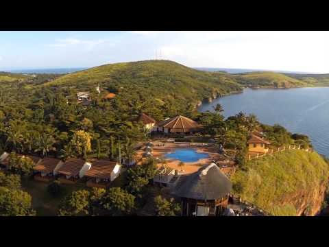 Mbali Mbali Lodges & Camps