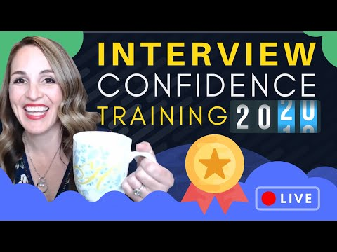Resume Writing 2020 - Resume Mistakes To Avoid + LIVE Career Q&A photo