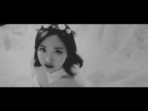 Twice Appearance In Music Videos