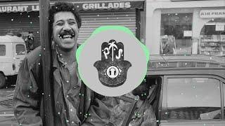 Cheb Khaled - Aïcha (Anthony Keyrouz Remix)
