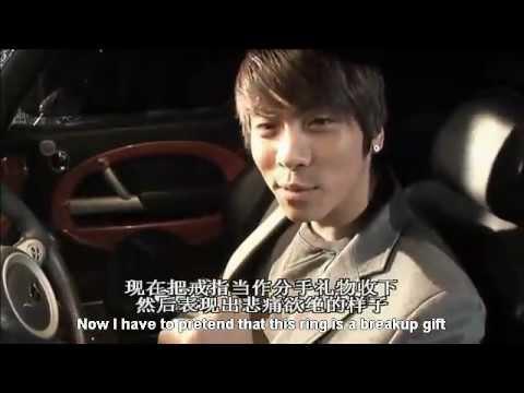 [Eng] Making Film of SWC Seoul Part 1/4