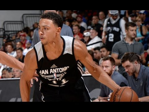Miami Heat vs San Antonio Spurs