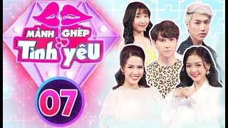 /official manh ghep tinh yeu tap 7 full aqua entertainment