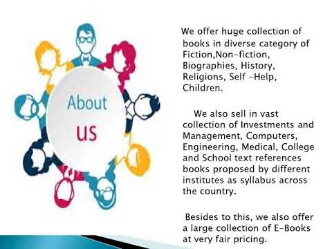 India's Largest Online Bookstore   Online Bookstore   Buy Books Online   Read Books Online