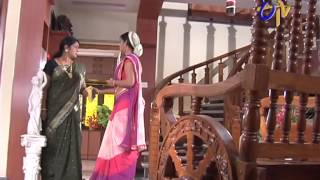 Anthahpuram <br />Episode : 1580, Telicaste Date :18/04/2014