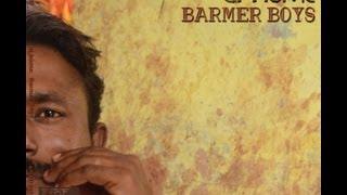 Barmer Boys - Raichand