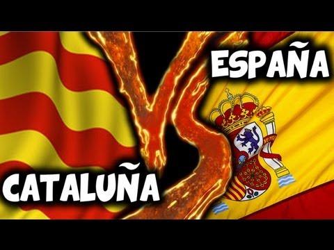 Catalán VS madrileño | Con lo fácil que es silenciarse... | Josemi