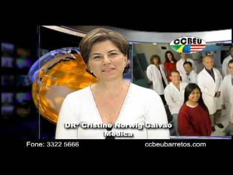 CCBEU Barretos Profissional II