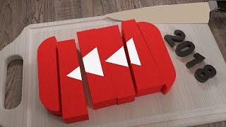 HOW TO: YouTube Rewind 2019