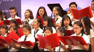 Lạc trôi | Sơn Tùng M-TP | St. Theresa Choir
