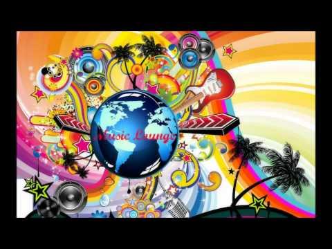 DJ Chris Parker - Space 1977 (Extended Mix)