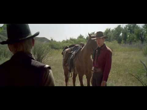 "Unforgiven Trailer, Trailer for ""Unforgiven"". ""Unforgiven"" is a 1992 American Western film produced and directed by Clint Eastwood. It stars Clint Eastwood, Gene Hackman, Morgan Freeman, and Richard Harris."