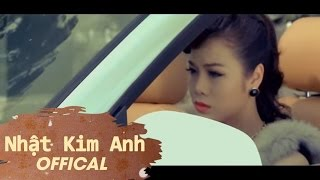 Kết Thúc - Nhật Kim Anh [Official]