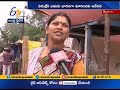 Migrant Workers Facing Problems at Nellore District