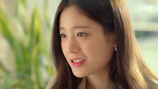 [IND SUB] Essential Love Culture Webdrama - Episode 1 (Gyuri fromis_9)
