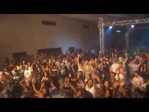 Baixar Guarapuava: Festa Batidão do Eletro Funk