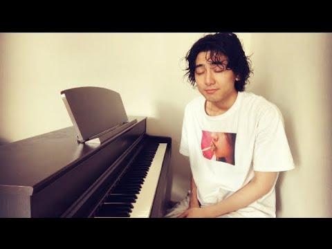 "Re-harmonizing ""Havana"" by Camila Cabello (cover)"