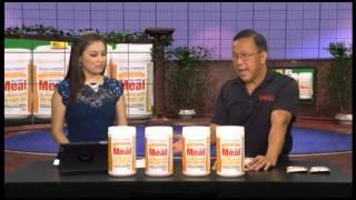 SureMeal Sữa Bột Cho Trẻ Em Thuận Dung Show 5-Show 31