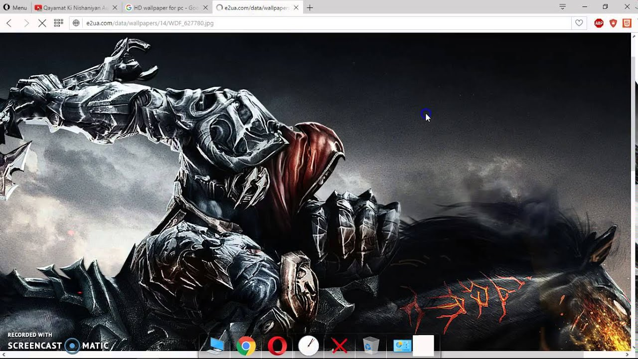 Download Latest Wallpapers For Pc
