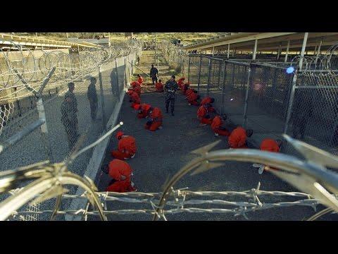 'CIA destroying evidence of black site torture' – Gitmo detainee defense lawyer