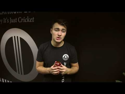 Phantom Cricket Premium Cricket Ball