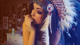 New Electro   House 2015 Best of Party Mashup, Bootleg, Remix EDM Dance Mix - Eric Clapman
