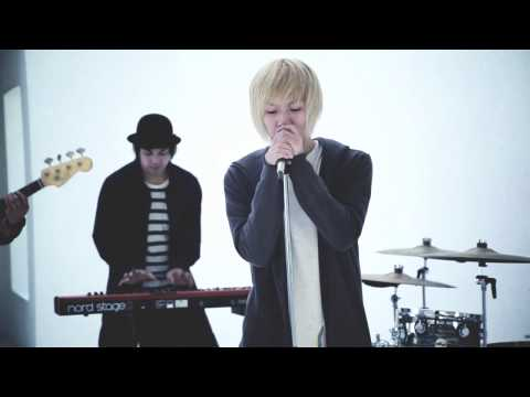 OVER THE DOGS 「おはよう、いってきます。」&FLASH BACKER SPOT