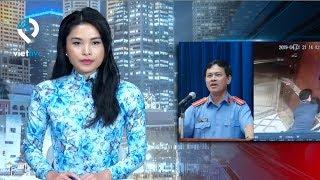 Công lý nào cho kẻ ấu dâm Nguyễn Hữu Linh?