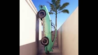 Im Sog der Bilder: LaBrooys 3D-Animation