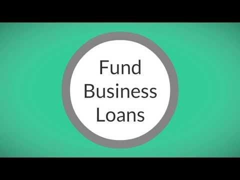 Fund Small Business Loans Chanhassen MN | 218-264-3555