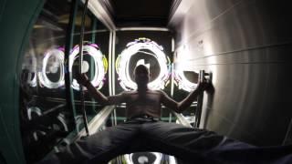 Studium Instrumentów Etnicznych (sieband) - Winda - Elevator