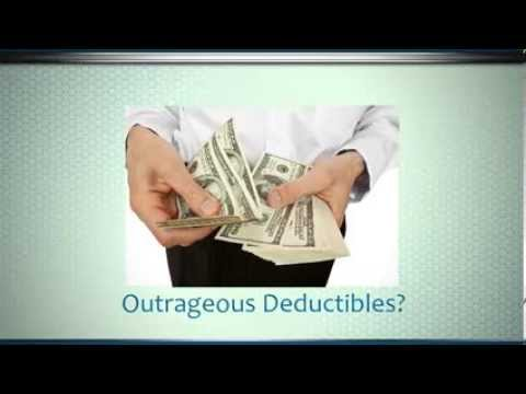 Car Insurance Quotes - Cheaper Insurance Rates