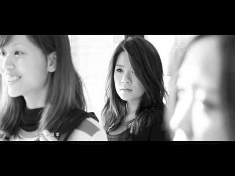【首播】符瓊音「沉默」MV完整版